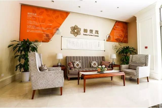 北京椿萱茂高端养老社区品牌如何创造奇迹