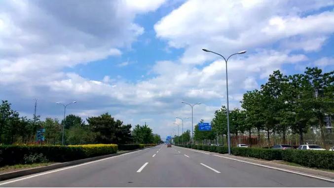 解构 | 北京市椿萱茂高端养老公寓