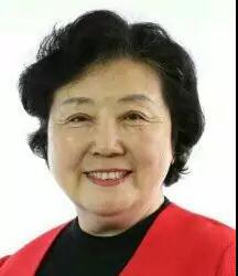 中国急救领域大咖——马桂林老师
