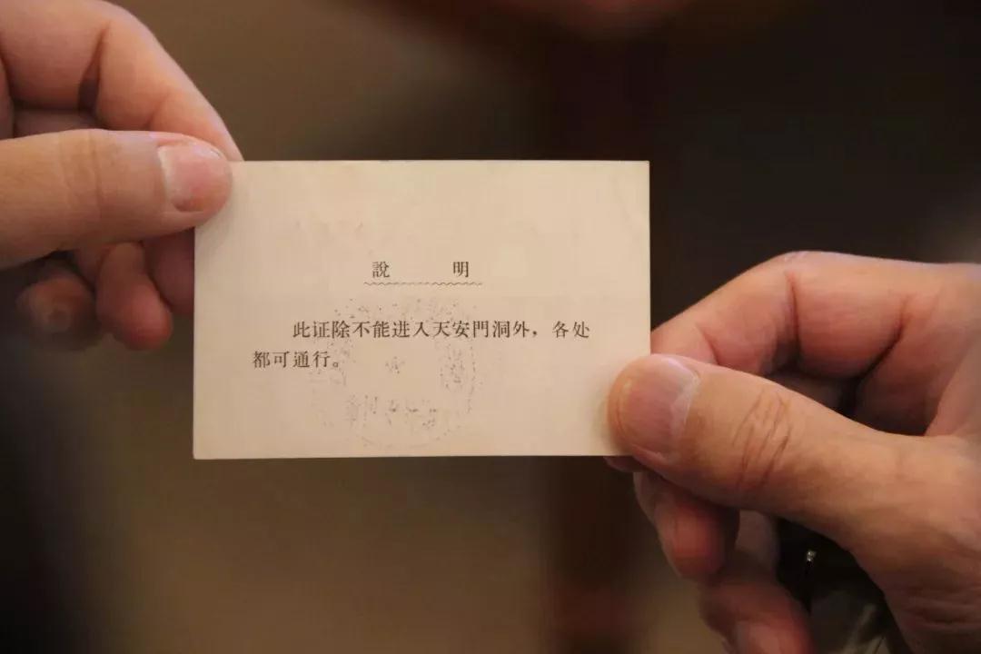 """远洋·椿萱茂北京丰台区的养老院用心为长者打造""""暖时光"""""""